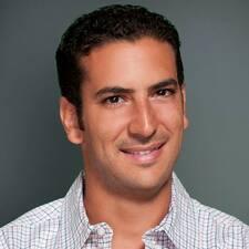 โพรไฟล์ผู้ใช้ Hisham
