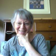 Mary Maureen es el anfitrión.