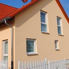 Nutzerprofil von Apartment 50 Qm Ferienwohnung