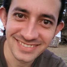 Jonathas User Profile