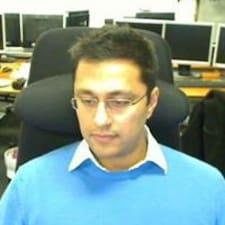 Balraj User Profile