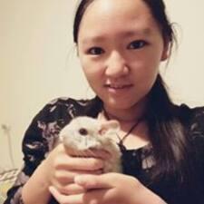 Profilo utente di Xiqiang