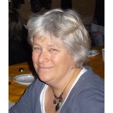 Marie-Hélène Brugerprofil