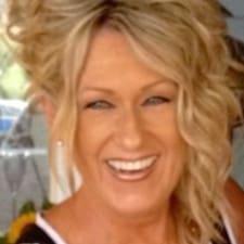 Lynn DeMaio User Profile