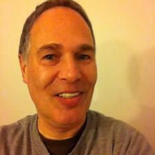 Rolf Kullanıcı Profili