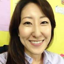 Profil korisnika Jeea