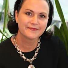 Ann-Maree User Profile
