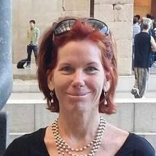 Profil korisnika Carol