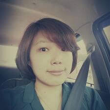 Fui Zhen User Profile