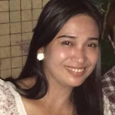 Profil korisnika Julieth