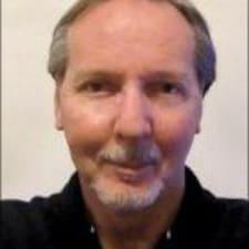Profilo utente di Ray