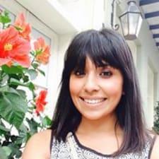 Profil utilisateur de Sabeen