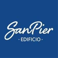 SanPier est l'hôte.
