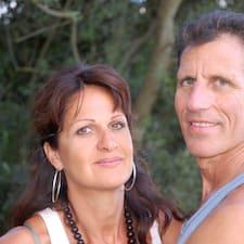 Didier Et Marianne User Profile