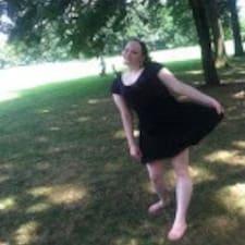 Profil korisnika Brielle