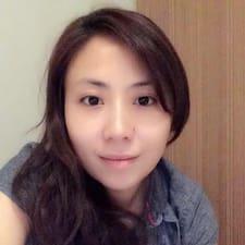 雪茹 User Profile