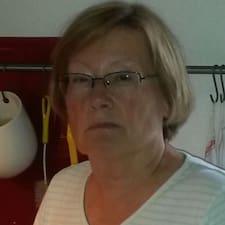 Michèle User Profile