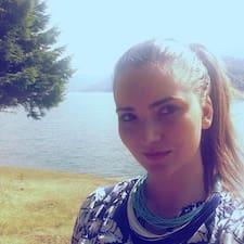 Alexandra님의 사용자 프로필