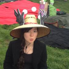 Profil korisnika Lana