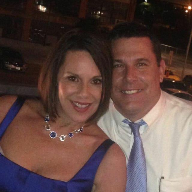 Profil korisnika Karen & Brian
