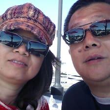 Kam Ho User Profile