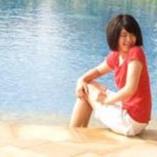 Abbie Yu - Profil Użytkownika