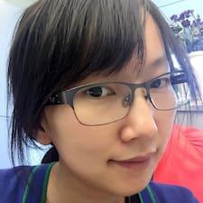 Huiyang님의 사용자 프로필