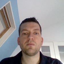 Timon Kullanıcı Profili
