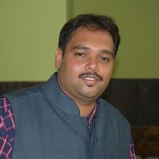Chalasani - Profil Użytkownika