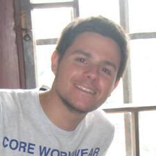 Borja님의 사용자 프로필