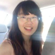 Profilo utente di Jianting