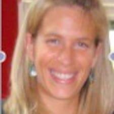 Marie-Eglantine User Profile