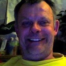 Klaus - Uživatelský profil