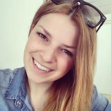 Profil korisnika Zorana