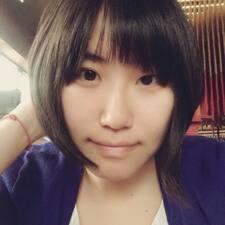 Profil korisnika Yikai