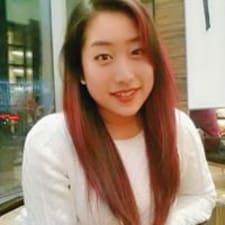 Soobin - Profil Użytkownika
