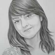 Parmjit User Profile