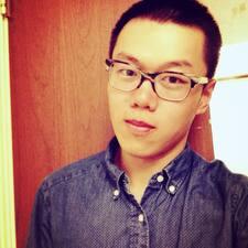 Profilo utente di Leyao