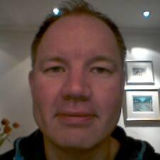 Arnstein User Profile