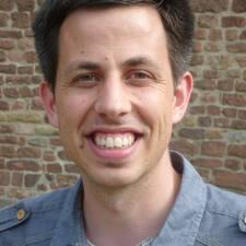 Profil korisnika Clemens