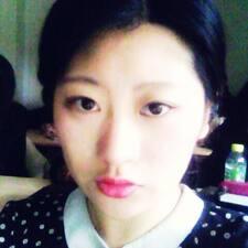 Profil utilisateur de Yudan