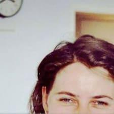 Jeanet User Profile