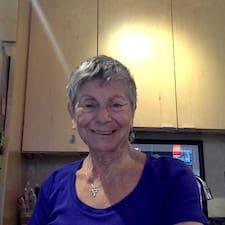 Lois Libby User Profile