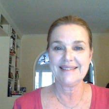 Profil korisnika C. Elaine