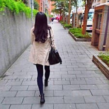 Shi Hwee Kullanıcı Profili