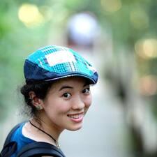 Xiaofan - Uživatelský profil