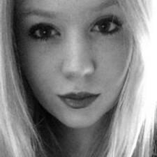 Profil utilisateur de Alizon