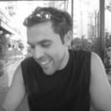 Profilo utente di I.Marcel