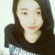 Seok Young User Profile