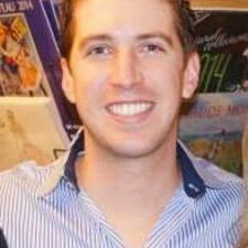 Zachery User Profile